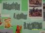 4-10-2012 DZV