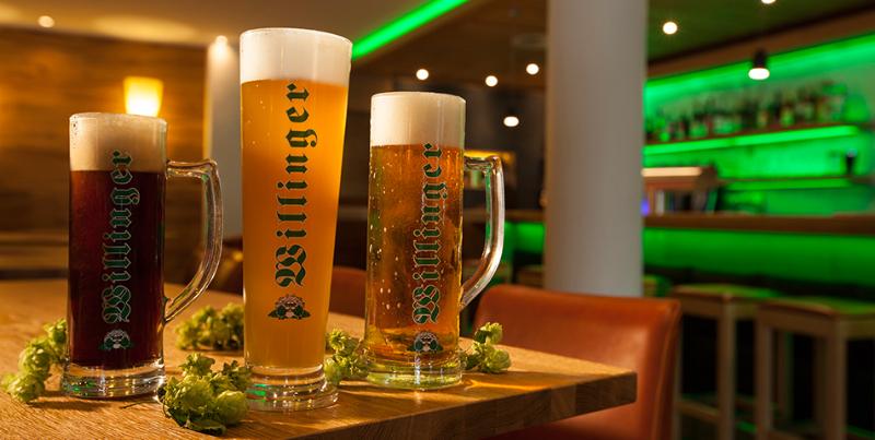 bier_bar_hopfen_6728