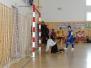 Futsal ZŠ