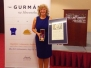 Gurman Awards