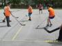 hokejbal-2013