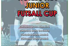 hotelovka-junior-futsal-cup-2021