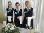 odbory_hotelka