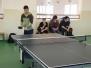 st.tenis diev