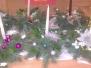 vianocne trhy 2014