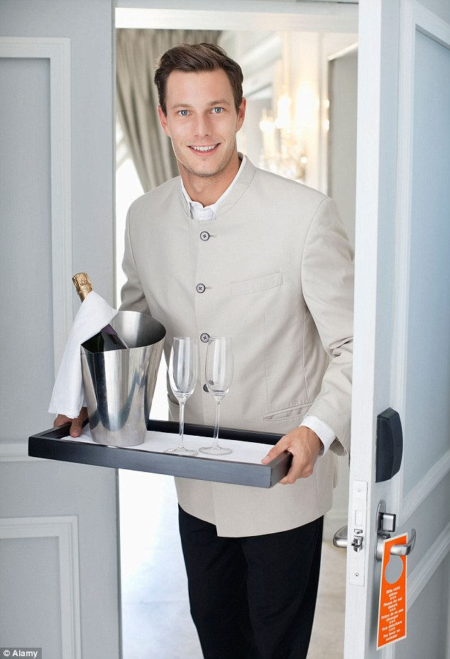 1412783303106_Image_galleryImage_CWJPWD_Portrait_of_waiter