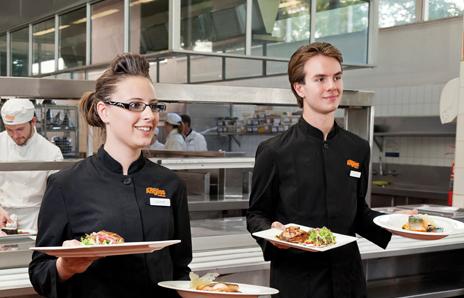 Hospitality-apprenticeship-(1)