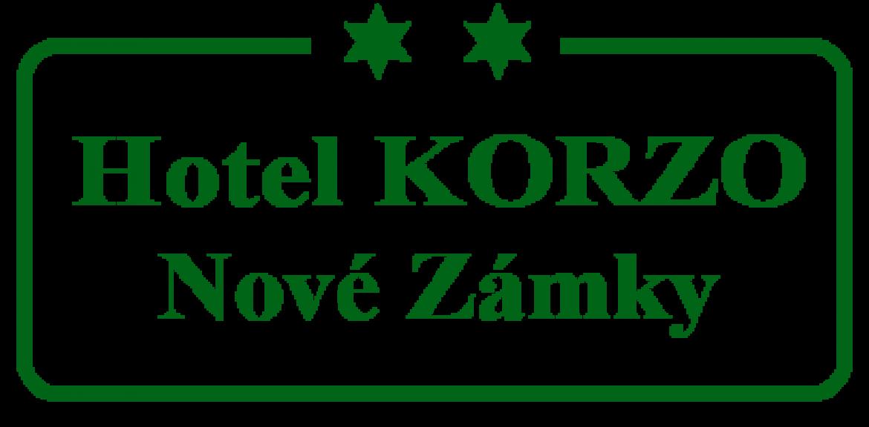 cropped-hotel-korzo-logo-400x200