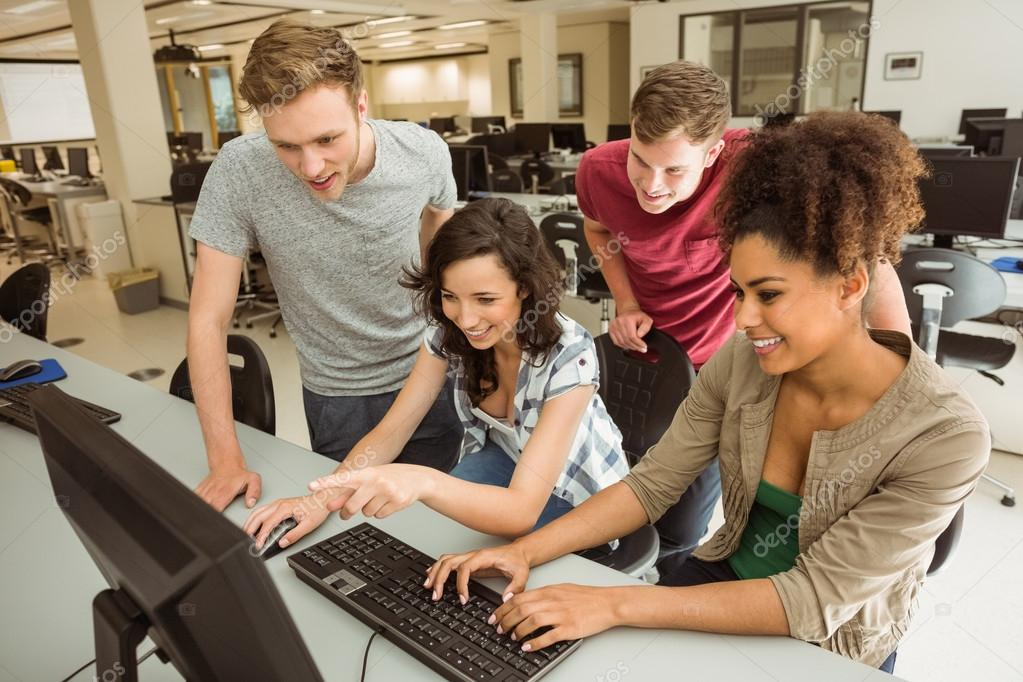 depositphotos_65282071-stock-photo-classmates-working-together-in-the