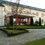 hoteltartuf