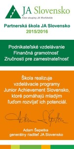 ja slovensko