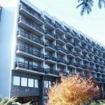 Hotel Smaragd Nitra